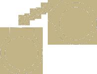 handschellen-symbol